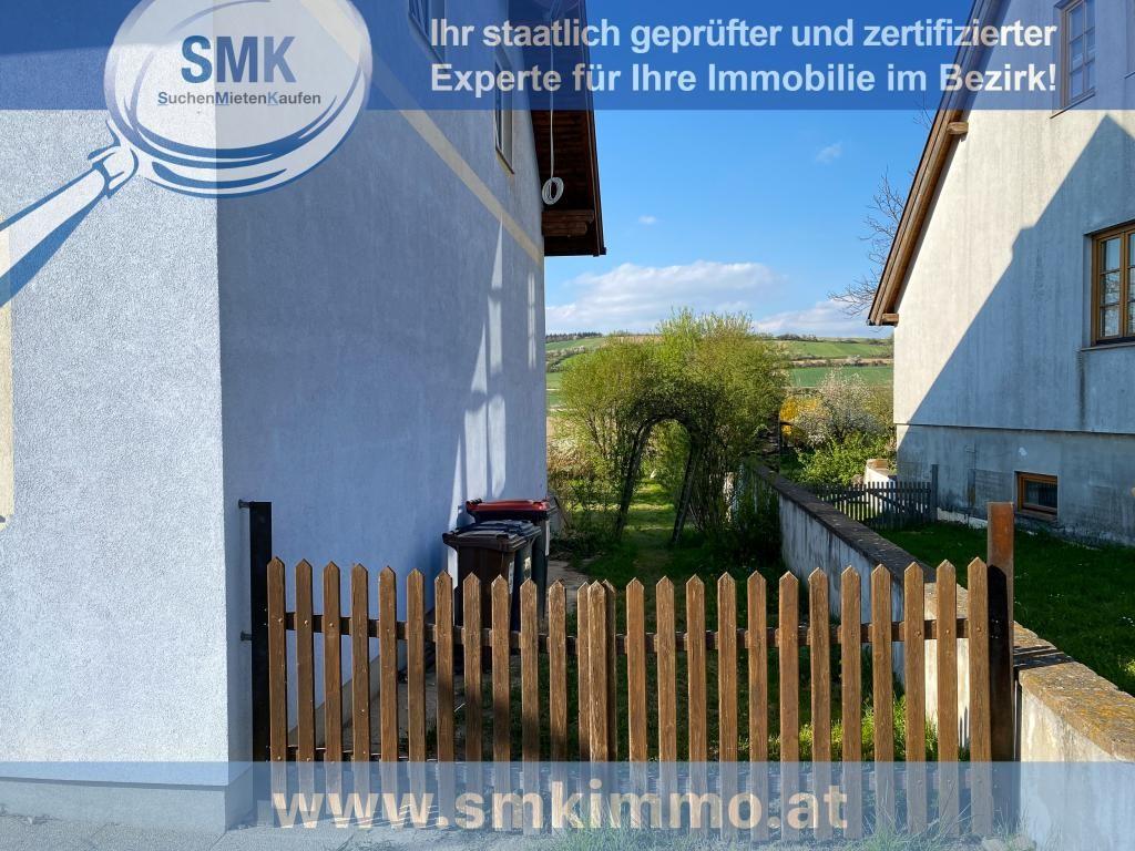Haus Miete Niederösterreich Hollabrunn Göllersdorf 2417/7846  4