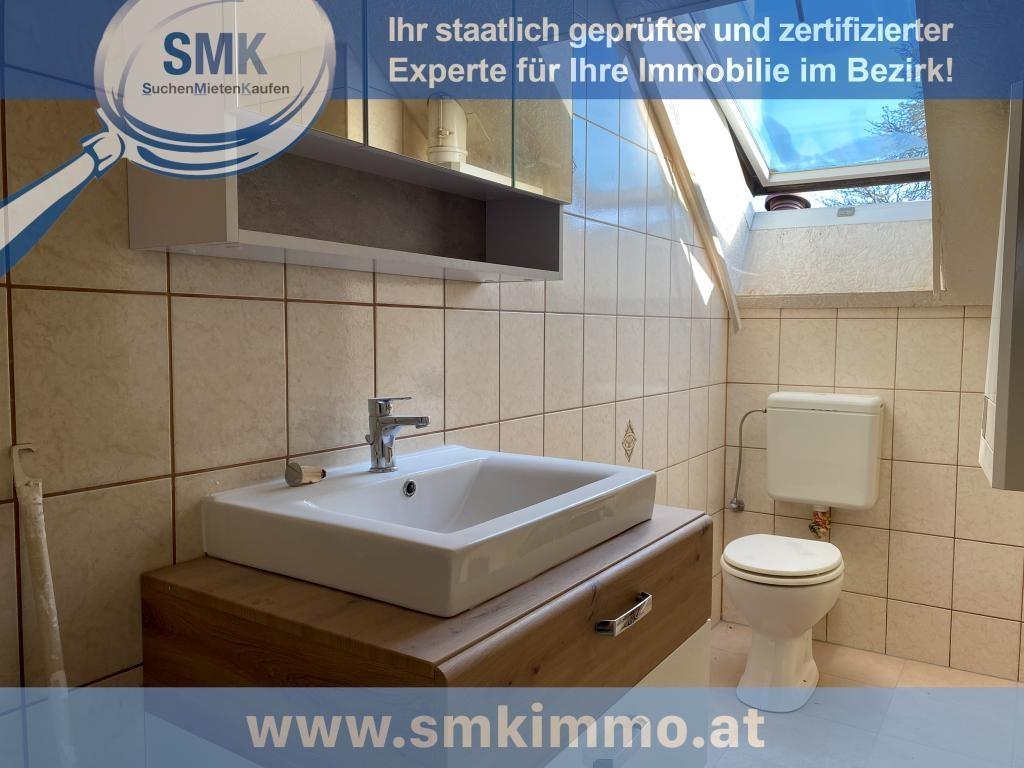 Haus Miete Niederösterreich Hollabrunn Göllersdorf 2417/7846  6
