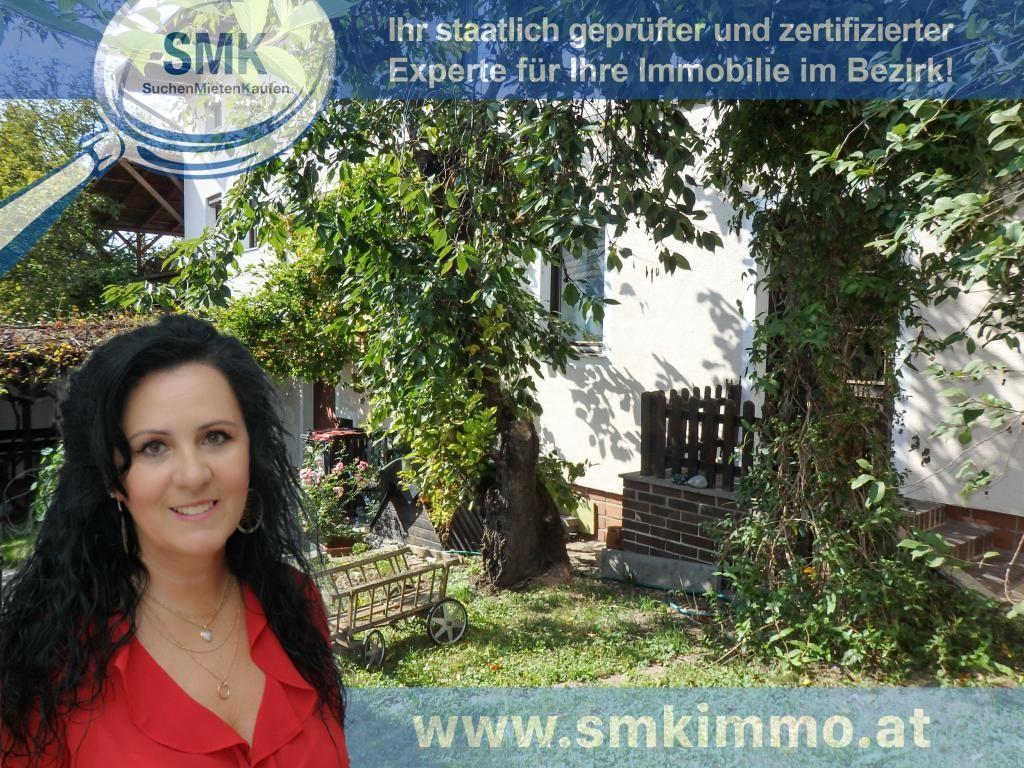 Haus Kauf Niederösterreich Hollabrunn Großwetzdorf 2417/7857  1