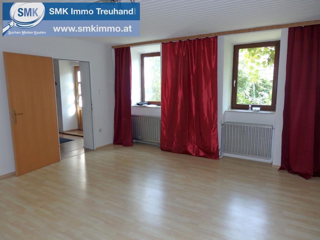 Haus Kauf Niederösterreich Hollabrunn Großwetzdorf 2417/7857  16