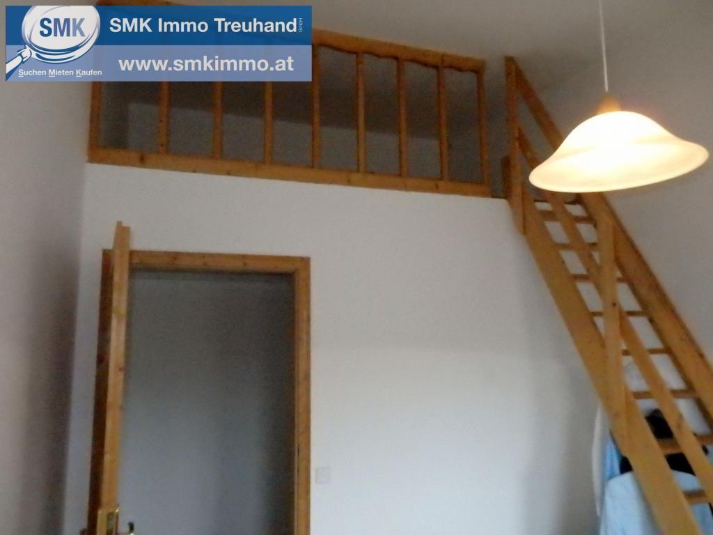 Haus Kauf Niederösterreich Hollabrunn Großwetzdorf 2417/7857  20