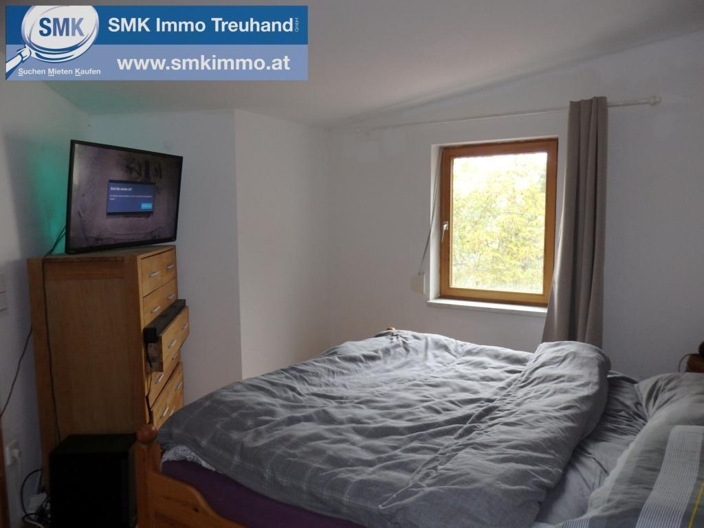 Haus Kauf Niederösterreich Hollabrunn Großwetzdorf 2417/7857  26