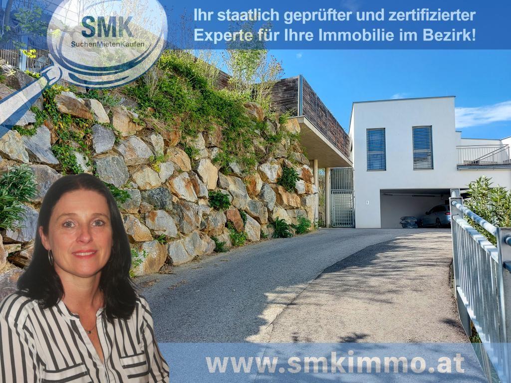 Wohnung Miete Niederösterreich St. Pölten Land Wagram ob der Traisen 2417/7869  1