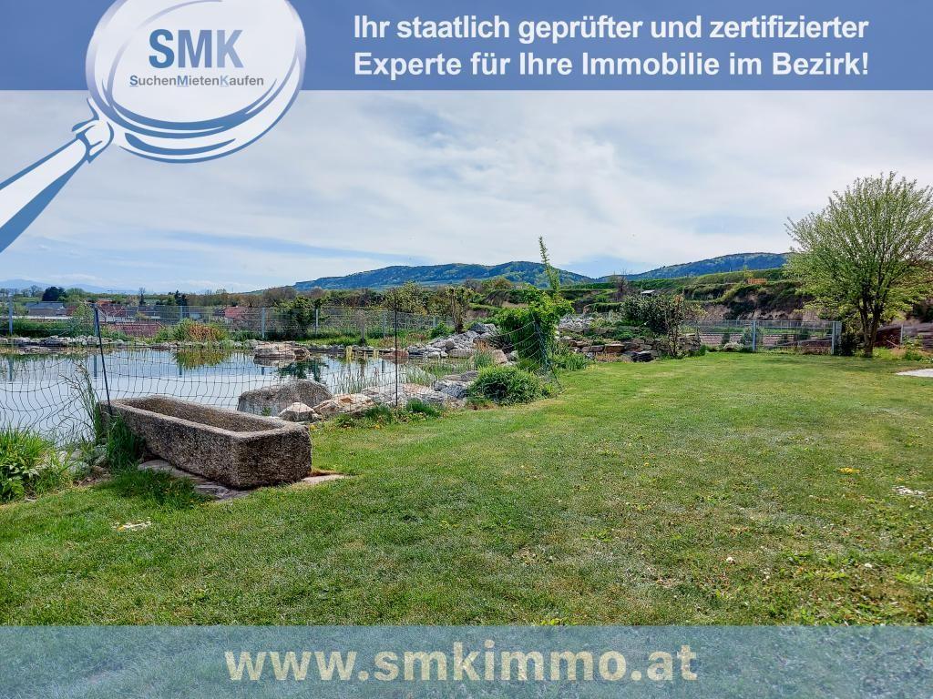 Wohnung Miete Niederösterreich St. Pölten Land Wagram ob der Traisen 2417/7869  8