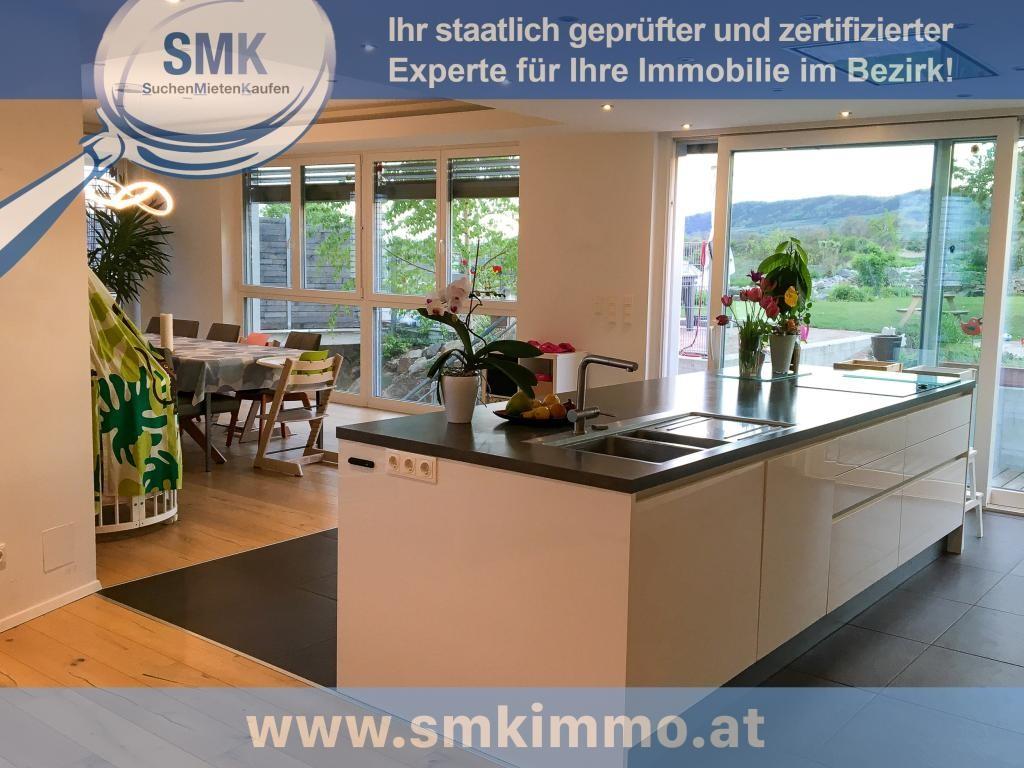 Wohnung Miete Niederösterreich St. Pölten Land Wagram ob der Traisen 2417/7869  10