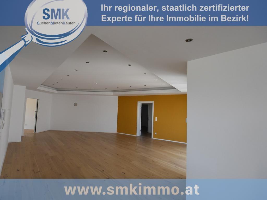 Wohnung Miete Niederösterreich St. Pölten Land Wagram ob der Traisen 2417/7869  11