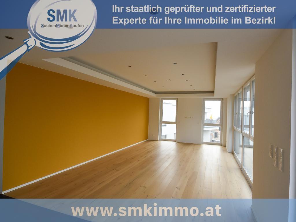 Wohnung Miete Niederösterreich St. Pölten Land Wagram ob der Traisen 2417/7869  12