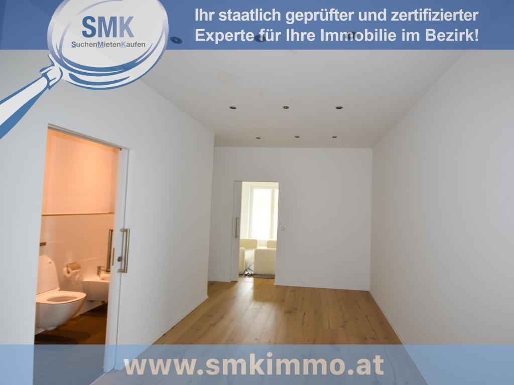 Wohnung Miete Niederösterreich St. Pölten Land Wagram ob der Traisen 2417/7869  13