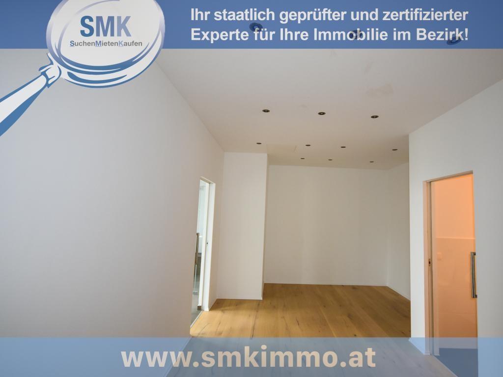 Wohnung Miete Niederösterreich St. Pölten Land Wagram ob der Traisen 2417/7869  14