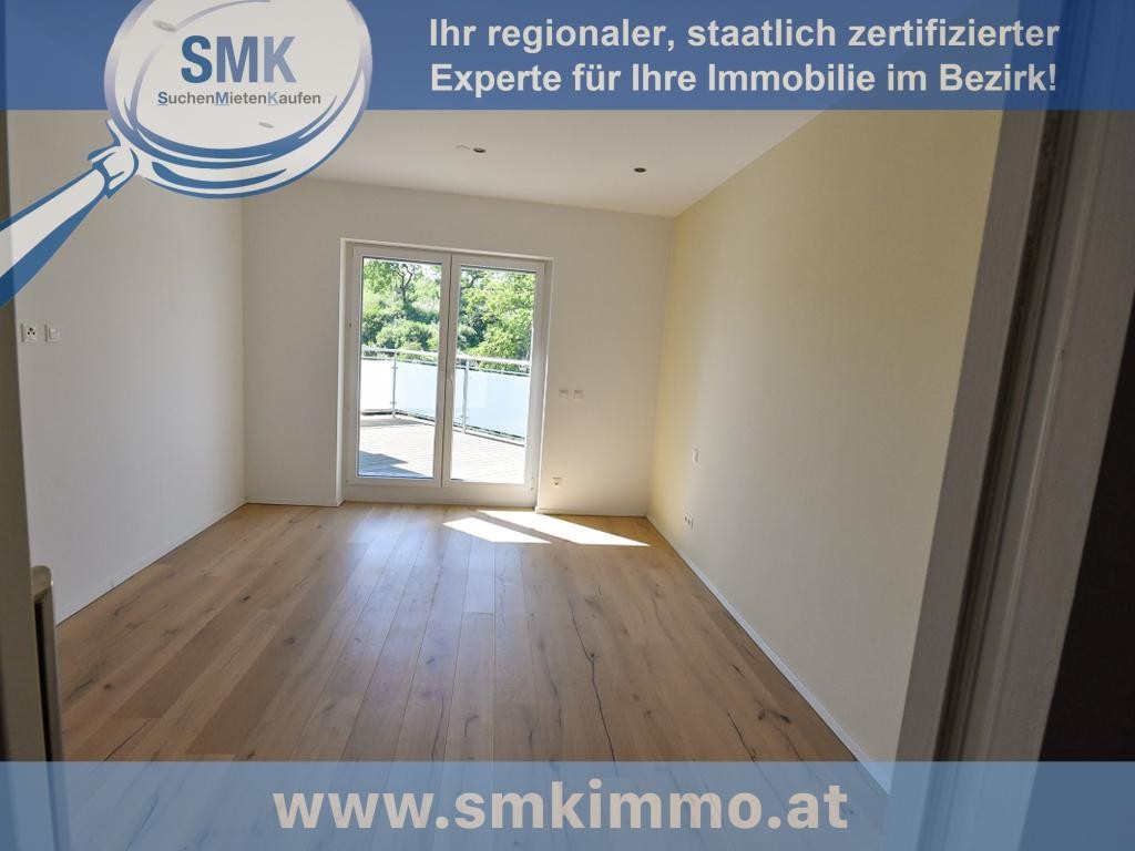 Wohnung Miete Niederösterreich St. Pölten Land Wagram ob der Traisen 2417/7869  15
