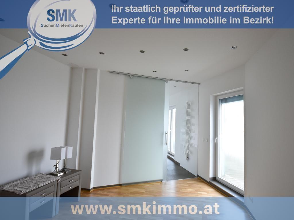 Wohnung Miete Niederösterreich St. Pölten Land Wagram ob der Traisen 2417/7869  16