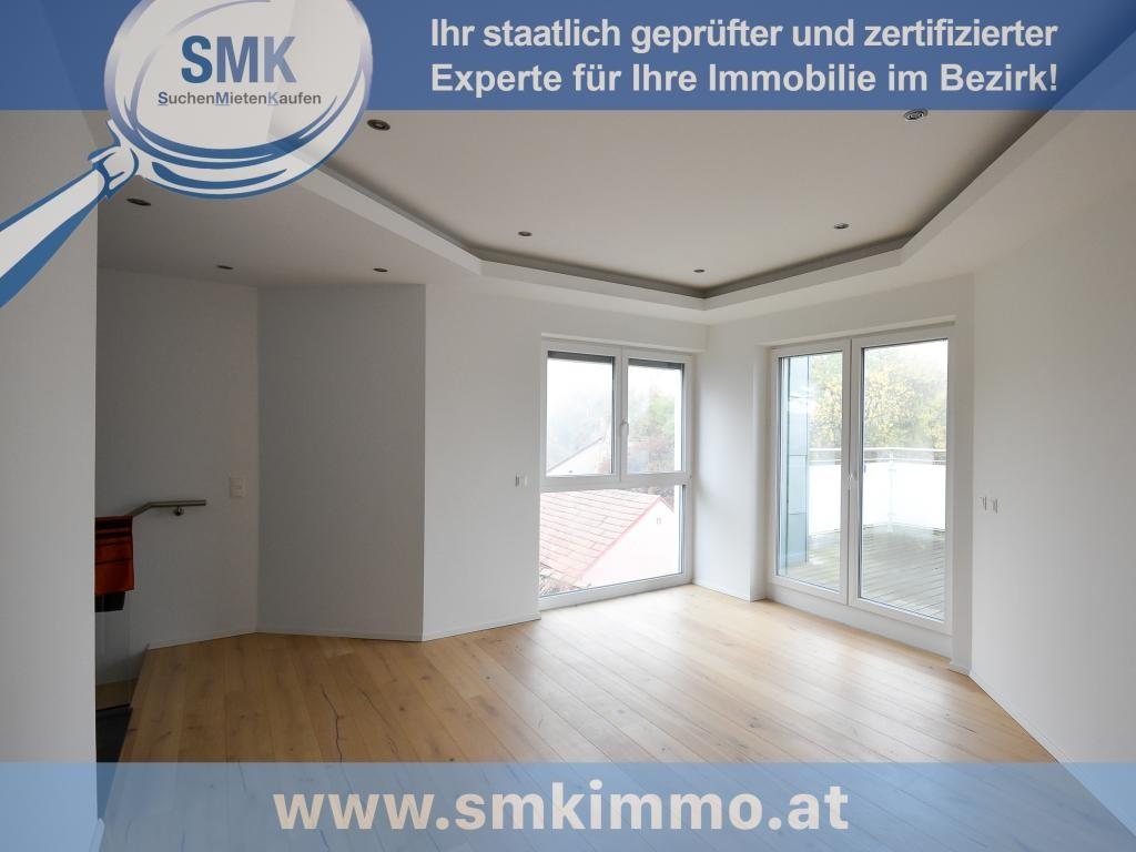 Wohnung Miete Niederösterreich St. Pölten Land Wagram ob der Traisen 2417/7869  17