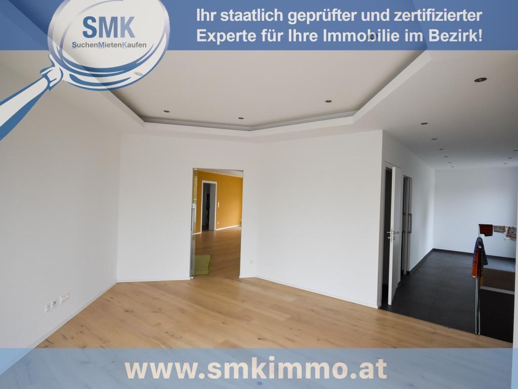 Wohnung Miete Niederösterreich St. Pölten Land Wagram ob der Traisen 2417/7869  18