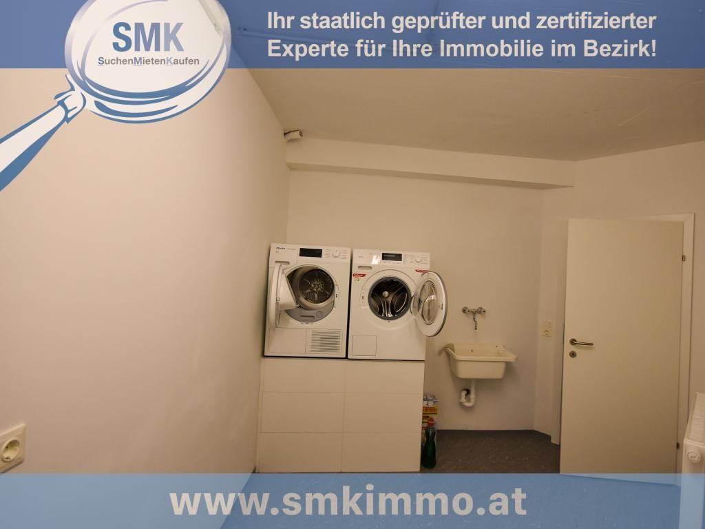 Wohnung Miete Niederösterreich St. Pölten Land Wagram ob der Traisen 2417/7869  19