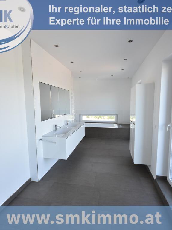 Wohnung Miete Niederösterreich St. Pölten Land Wagram ob der Traisen 2417/7869  20
