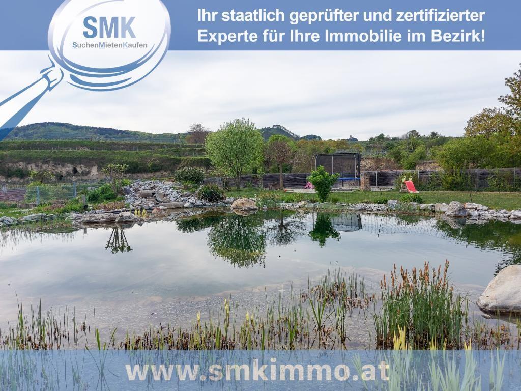 Wohnung Miete Niederösterreich St. Pölten Land Wagram ob der Traisen 2417/7869  4
