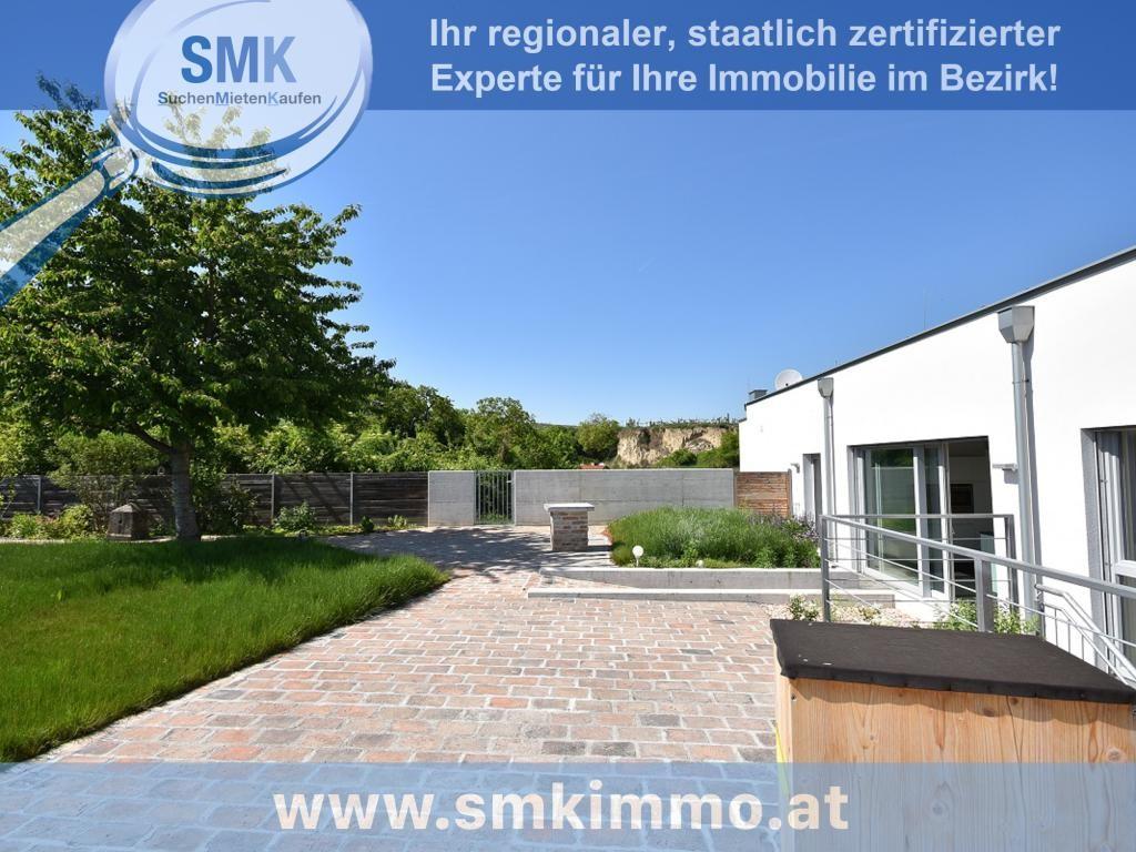 Wohnung Miete Niederösterreich St. Pölten Land Wagram ob der Traisen 2417/7869  5