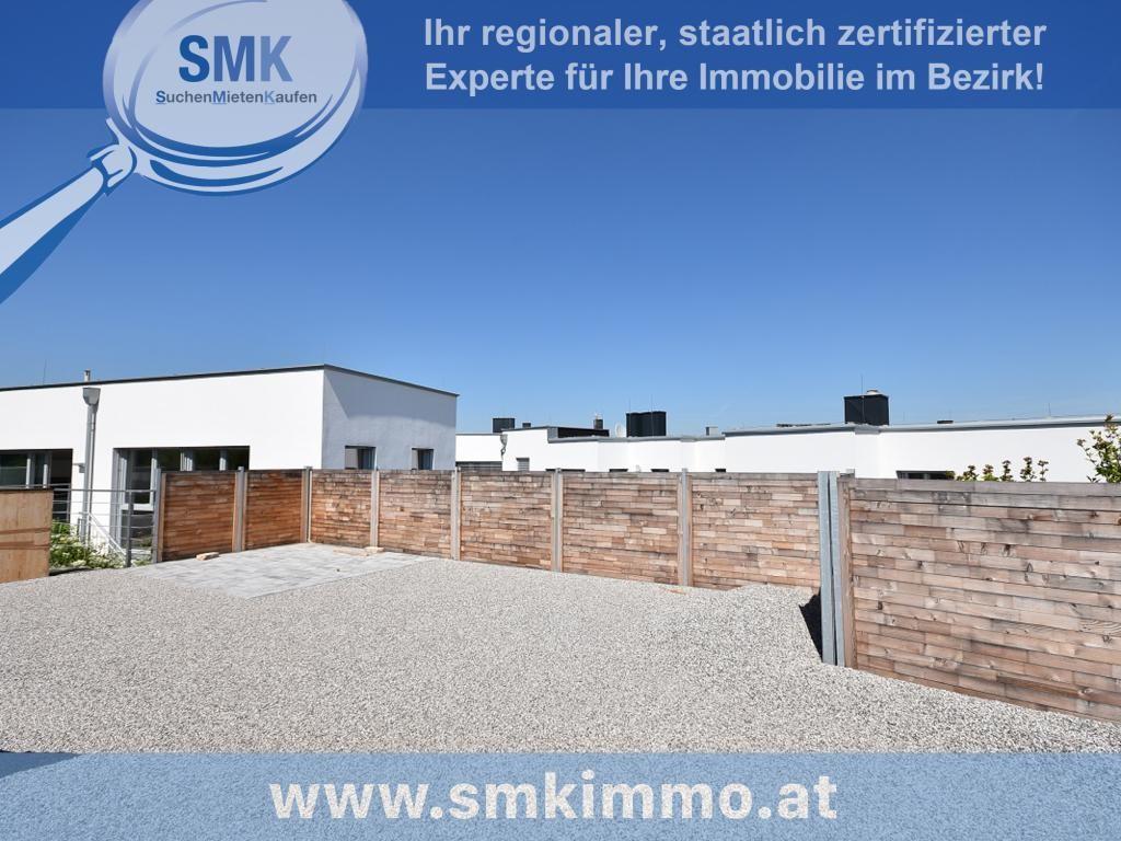 Wohnung Miete Niederösterreich St. Pölten Land Wagram ob der Traisen 2417/7869  6