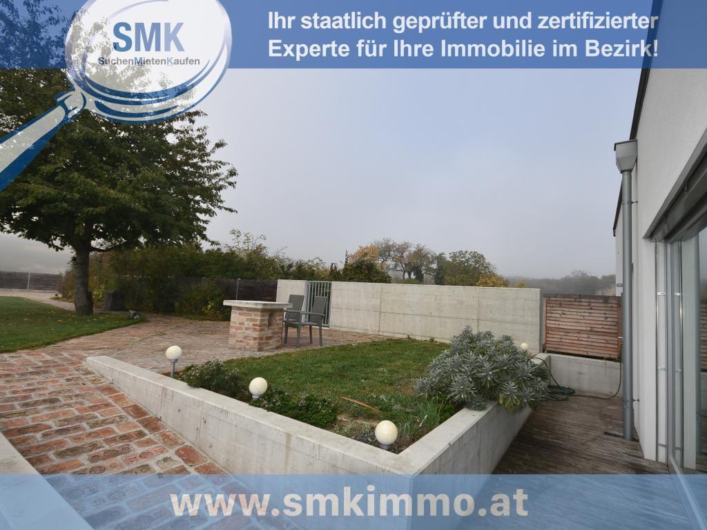 Wohnung Miete Niederösterreich St. Pölten Land Wagram ob der Traisen 2417/7869  7