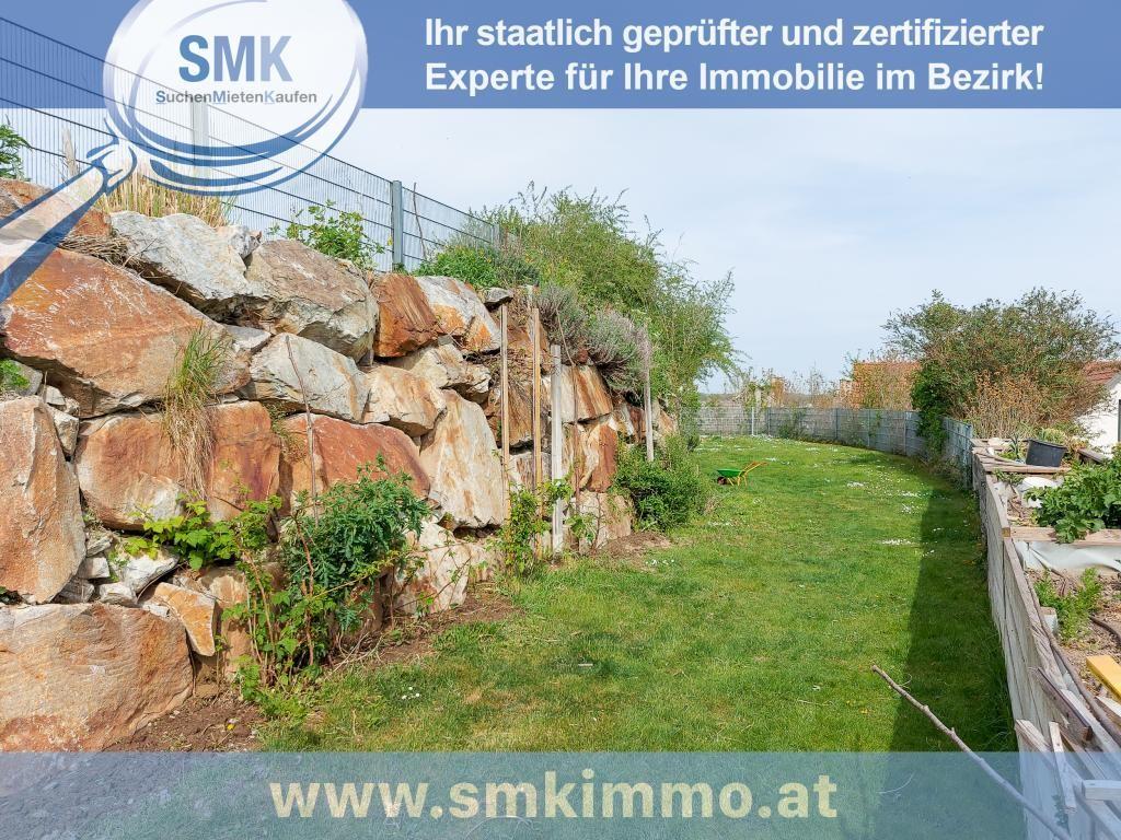 Wohnung Miete Niederösterreich St. Pölten Land Wagram ob der Traisen 2417/7869  9