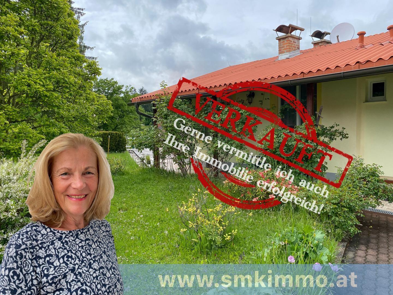 Haus Kauf Niederösterreich Mödling Breitenfurt bei Wien 2417/7878  1