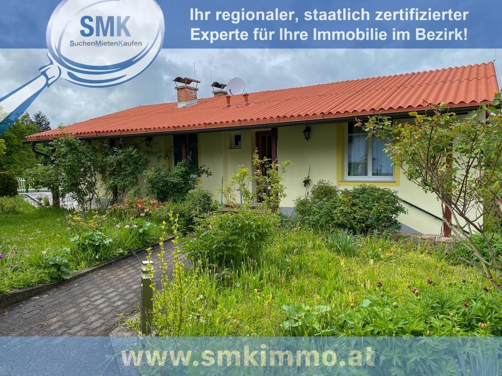 Haus Kauf Niederösterreich Mödling Breitenfurt bei Wien 2417/7878  2