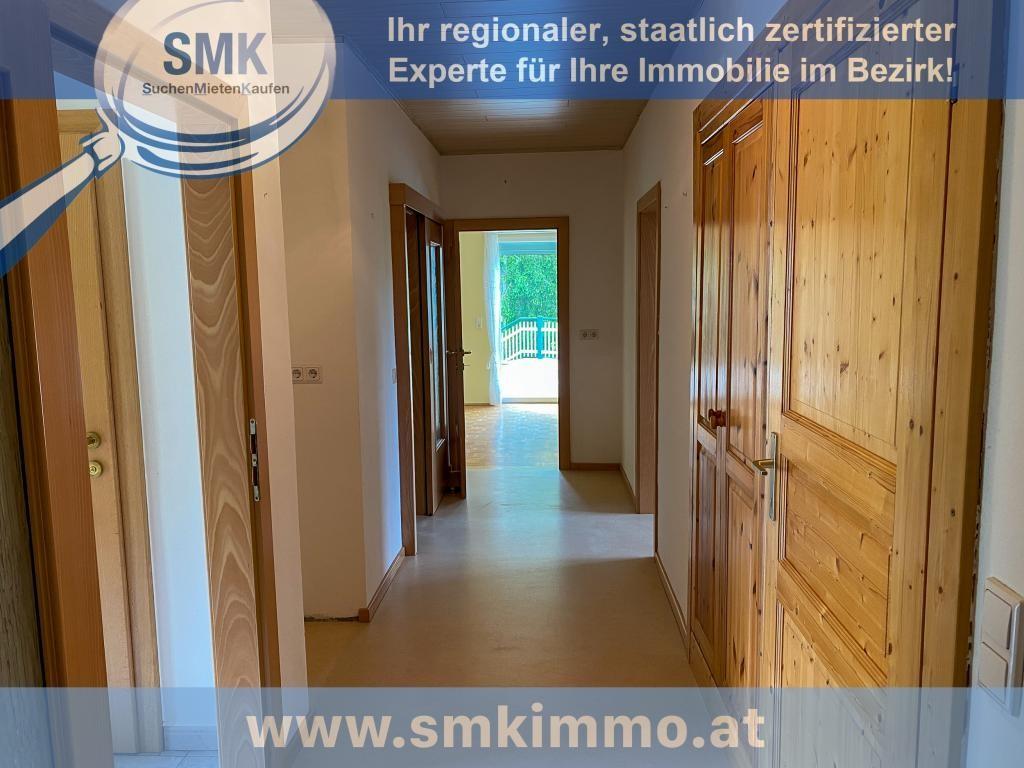 Haus Kauf Niederösterreich Mödling Breitenfurt bei Wien 2417/7878  9