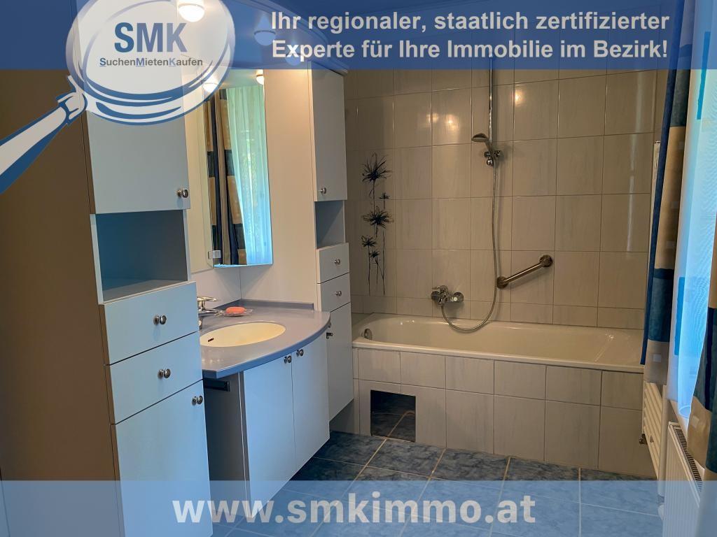 Haus Kauf Niederösterreich Mödling Breitenfurt bei Wien 2417/7878  10