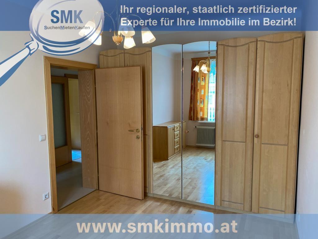Haus Kauf Niederösterreich Mödling Breitenfurt bei Wien 2417/7878  12