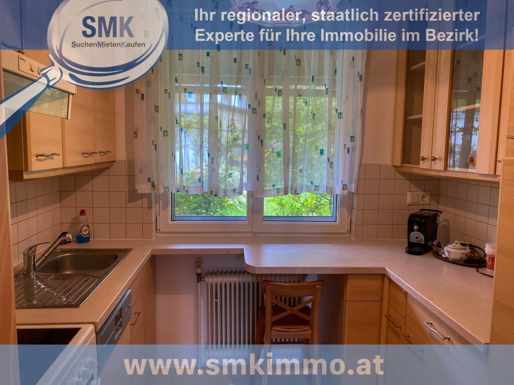 Haus Kauf Niederösterreich Mödling Breitenfurt bei Wien 2417/7878  13