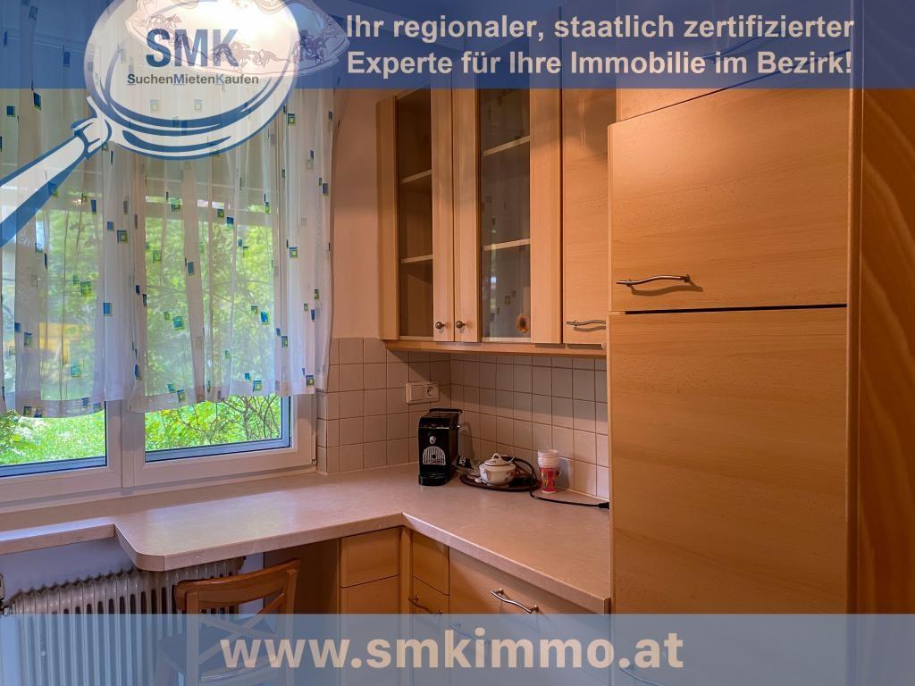 Haus Kauf Niederösterreich Mödling Breitenfurt bei Wien 2417/7878  14