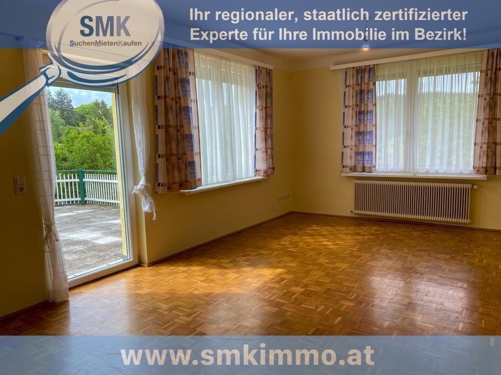 Haus Kauf Niederösterreich Mödling Breitenfurt bei Wien 2417/7878  15