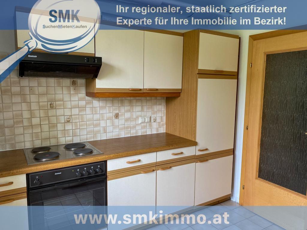 Haus Kauf Niederösterreich Mödling Breitenfurt bei Wien 2417/7878  16
