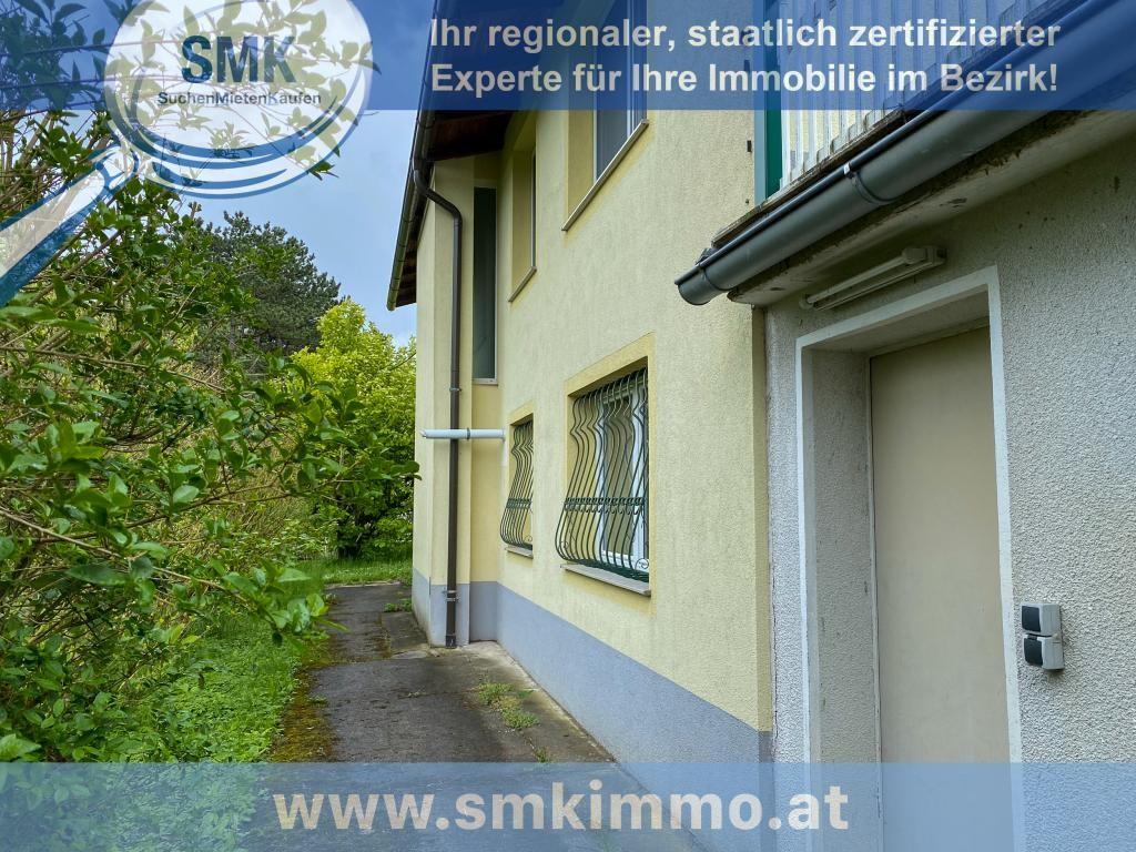 Haus Kauf Niederösterreich Mödling Breitenfurt bei Wien 2417/7878  3