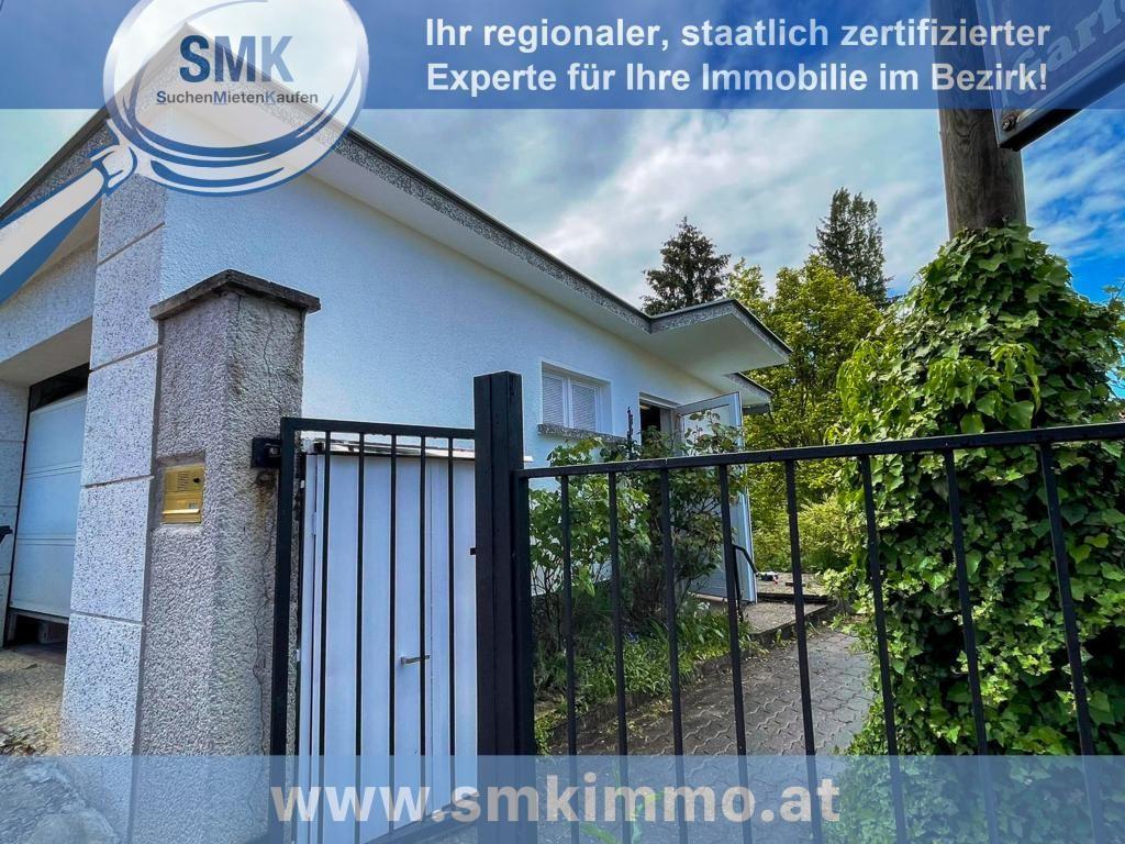 Haus Kauf Niederösterreich Mödling Breitenfurt bei Wien 2417/7878  21