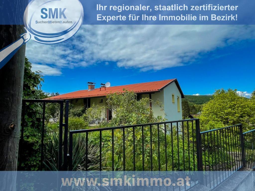 Haus Kauf Niederösterreich Mödling Breitenfurt bei Wien 2417/7878  22