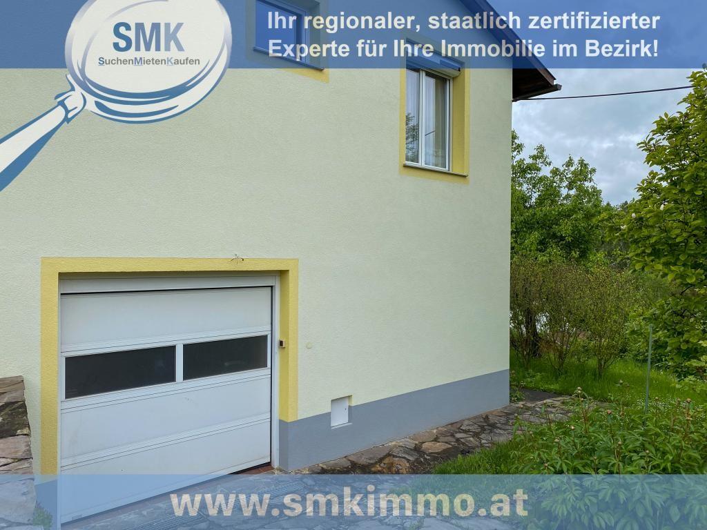 Haus Kauf Niederösterreich Mödling Breitenfurt bei Wien 2417/7878  5