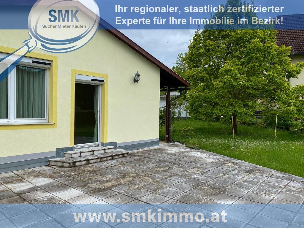 Haus Kauf Niederösterreich Mödling Breitenfurt bei Wien 2417/7878  6