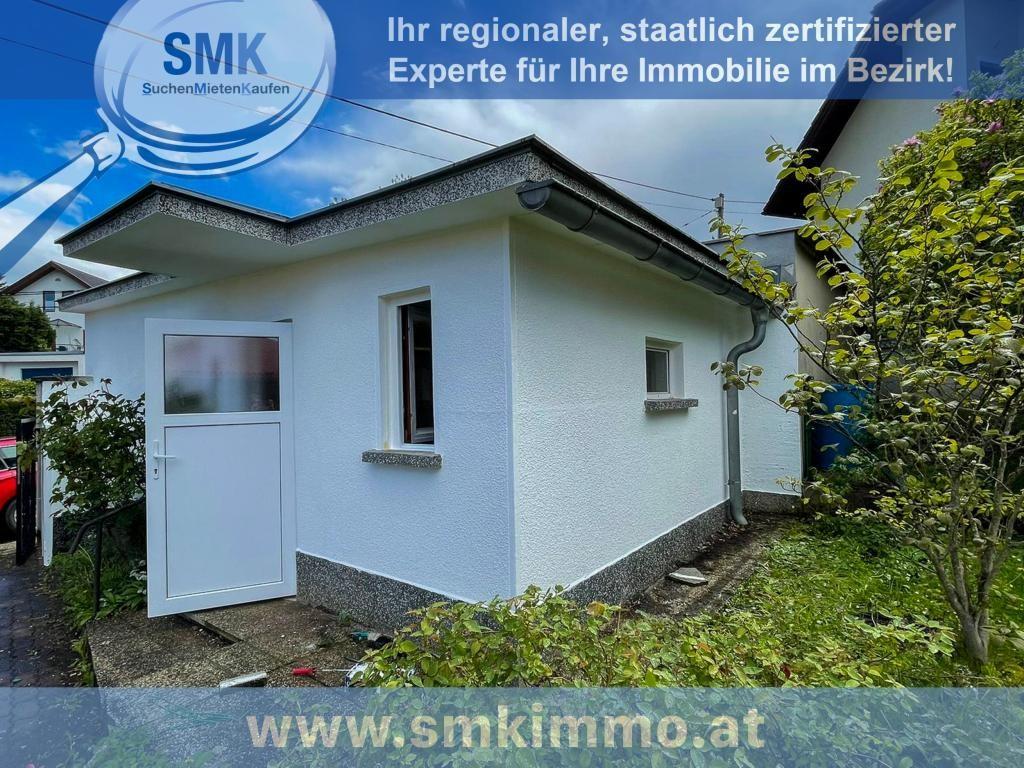 Haus Kauf Niederösterreich Mödling Breitenfurt bei Wien 2417/7878  7