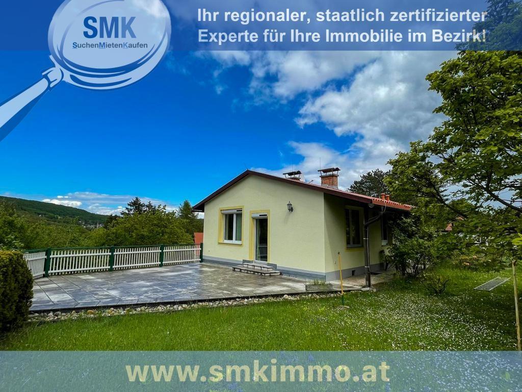 Haus Kauf Niederösterreich Mödling Breitenfurt bei Wien 2417/7878  8