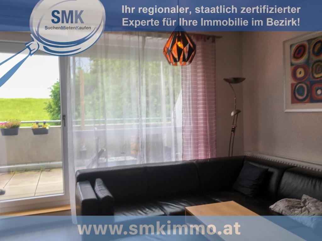 Wohnung Miete Niederösterreich Melk Loosdorf 2417/7883  4  Wohnbereich