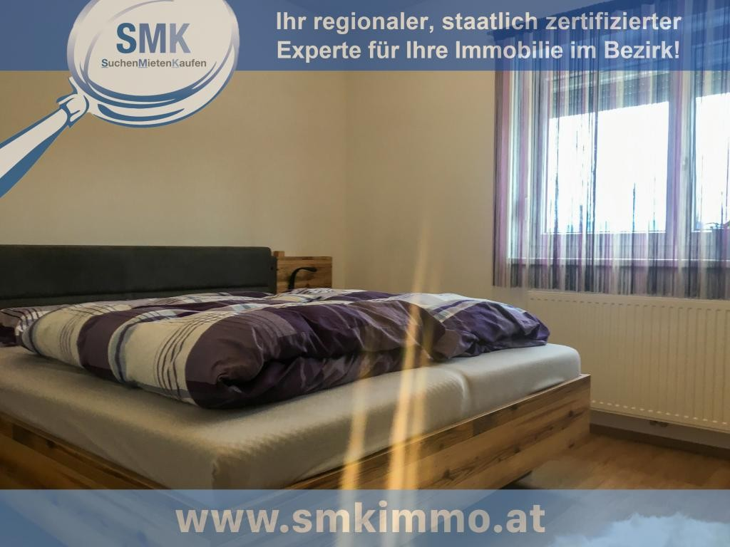 Wohnung Miete Niederösterreich Melk Loosdorf 2417/7883  5 Schlafzimmer
