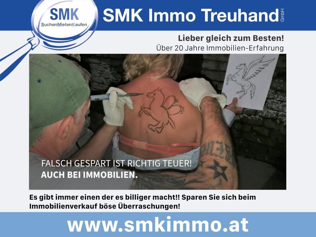 Gewerbeobjekt Miete Niederösterreich Korneuburg Spillern 2417/7890  Baufortschritt 1
