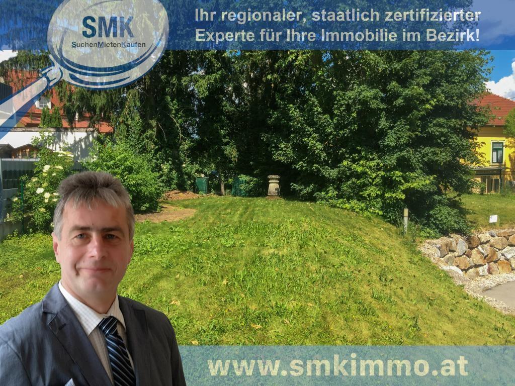 Wohnung Miete Niederösterreich Melk Ybbs an der Donau 2417/7900  1 - Garten