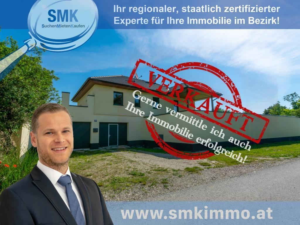 Haus Kauf Niederösterreich Korneuburg Senning 2417/7904  1