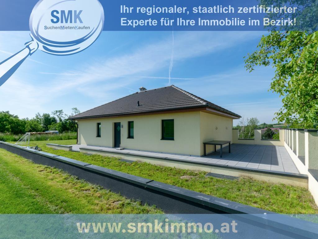 Haus Kauf Niederösterreich Korneuburg Senning 2417/7904  2