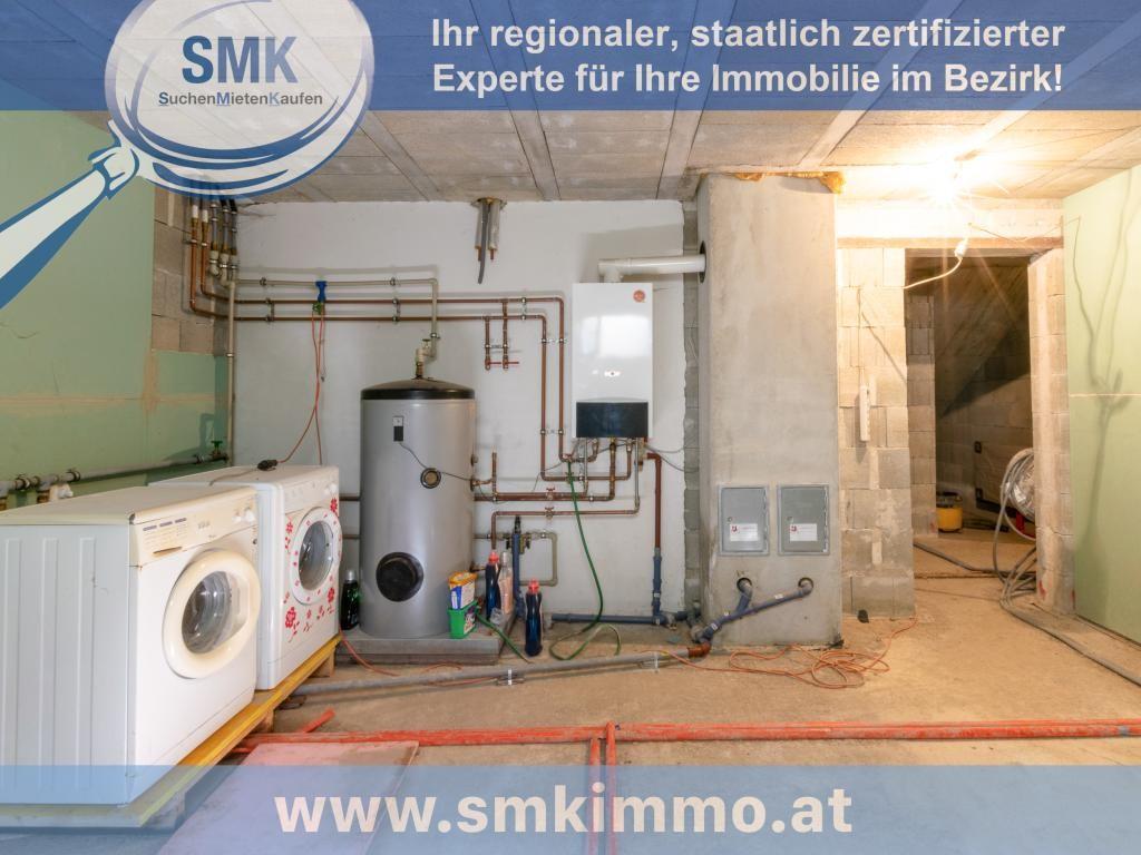 Haus Kauf Niederösterreich Korneuburg Senning 2417/7904  12