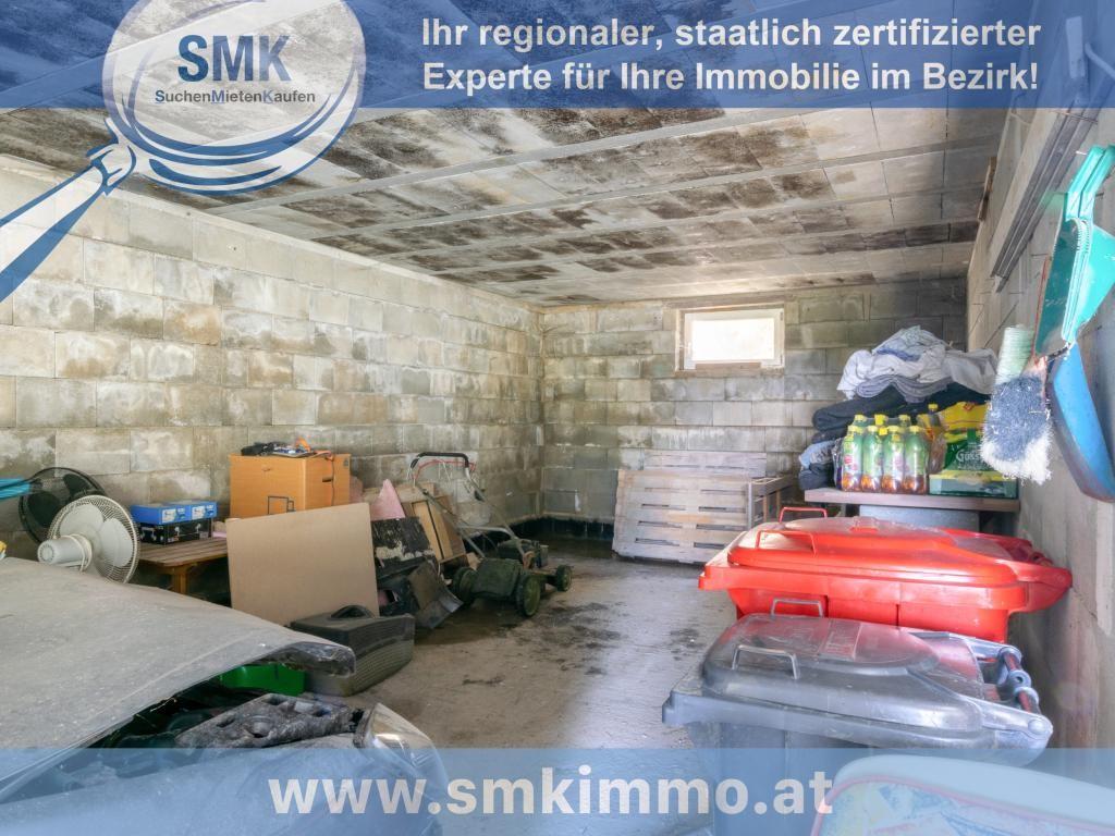Haus Kauf Niederösterreich Korneuburg Senning 2417/7904  13