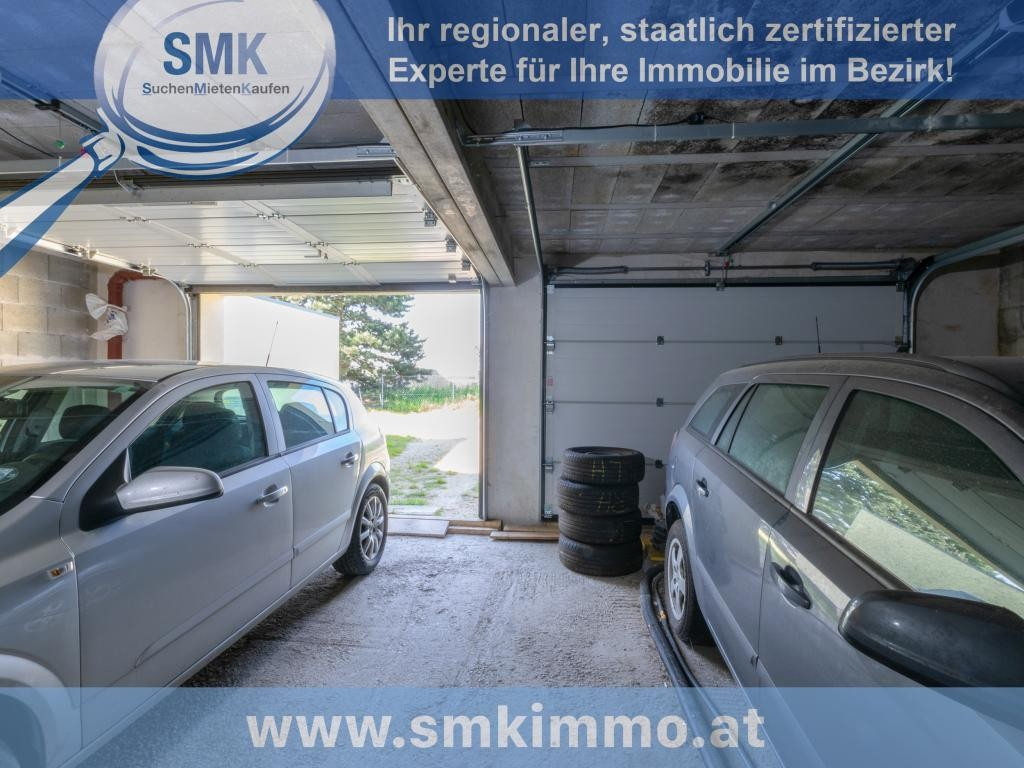 Haus Kauf Niederösterreich Korneuburg Senning 2417/7904  14