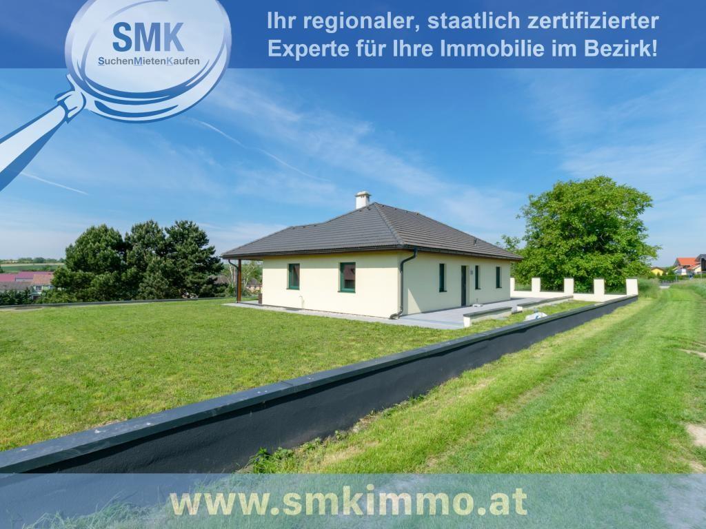 Haus Kauf Niederösterreich Korneuburg Senning 2417/7904  15